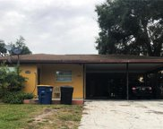 105 N Evergreen Avenue, Clearwater image