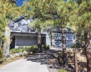 3481 Griffiths Spring, Flagstaff image