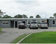 5050 South Road, New Port Richey image