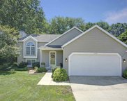 2208 Foxfire Drive, South Bend image