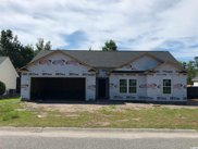 645 West Perry Rd., Myrtle Beach image