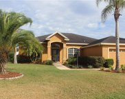 2442 Colonel Ford Drive, Lakeland image