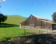Collier Canyon Rd, Livermore image