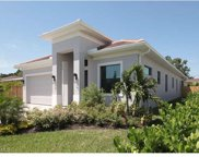 701 N 97th Ave, Naples image