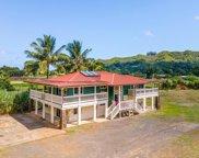 47-250 Ahaolelo Road, Kaneohe image