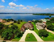 125 Wilderness Drive East, Marble Falls image