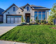 217 Pont Julienn Court, Edmond image