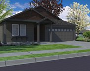 7404 E 15th, Spokane Valley image