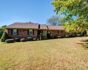 111 Beechlawn Dr, Franklin image