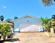 94-736 Kaaka Street, Waipahu image