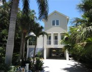 11506 Wightman LN, Captiva image