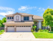 1129  Brookline Circle, Roseville image