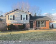 6614 Holly Lake Dr, Louisville image