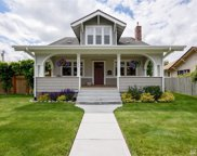 1315 Cleveland Ave, Mount Vernon image