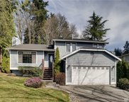 14617 104th Ave NE, Bothell image