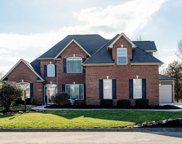 2509 Silver Grass Lane, Knoxville image