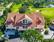 1605 Royal Palm Drive S Unit A, Gulfport image