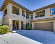 33575 N Dove Lakes Drive Unit #1011, Cave Creek image