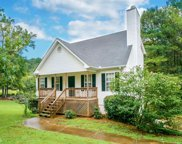 3880 Carriage Downs Ct, Snellville image