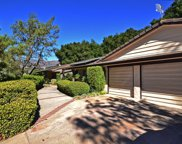 32229 Paauwe Dr, Pauma Valley image