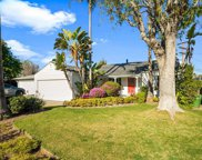 8714 Glider Avenue, Los Angeles image