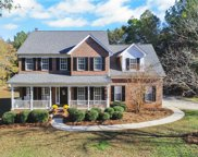 457  Farm Branch Drive, Fort Mill image
