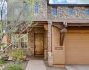 9253 E Canyon View Road, Scottsdale image