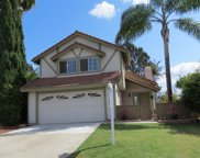 1914 Willow Ridge Dr., Vista image
