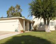 5862 Falon Way Way, San Jose image