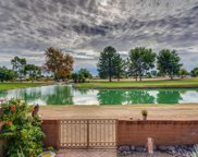 1230 N Abrego, Green Valley image
