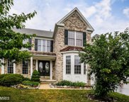 1516 CRITERION DRIVE, Odenton image