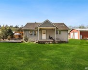 20508 36th Ave NW, Stanwood image