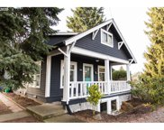 8535 SW 14TH  AVE, Portland image