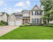 39 Cranberry Lane, Delran image