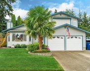 1927 SW 353rd Place, Federal Way image