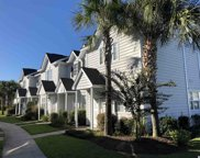 630 SAILBROOKE COURT #101 Unit 101, Murrells Inlet image