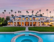 912 BENEDICT CANYON Drive, Beverly Hills image