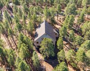 6250 W Saskan Ranch Circle, Flagstaff image