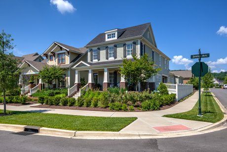 Westhaven | Market Report | Franklin TN Homes