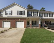 120 Cline Falls Drive, Holly Springs image
