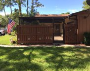 5608 Foxlake DR, North Fort Myers image