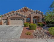 3018 Tanna Dove Court, North Las Vegas image