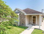 59272 Nathan Georgetown St, Plaquemine image