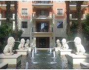 100 Andalusia Ave Unit #PH-5, Coral Gables image