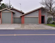 1709 Willow Lake Rd, Discovery Bay image