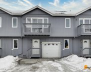 7908 Crescent Moon Place, Anchorage image