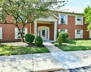 7468-B Lions Head Drive, Indianapolis image