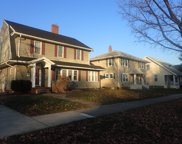 1126 Strong Avenue, Elkhart image