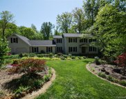 4277  Wood Forest Drive, Rock Hill image