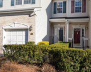 526 COVENTRY DR, Nutley Twp. image
